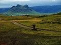 Iceland - Dyrholaey - Road Trip (4890578612).jpg