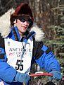 Iditarod musher Hugh Neff in his 6th race (3417414416).jpg