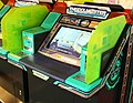 Idolmaster arcade cabinets cropped.jpg
