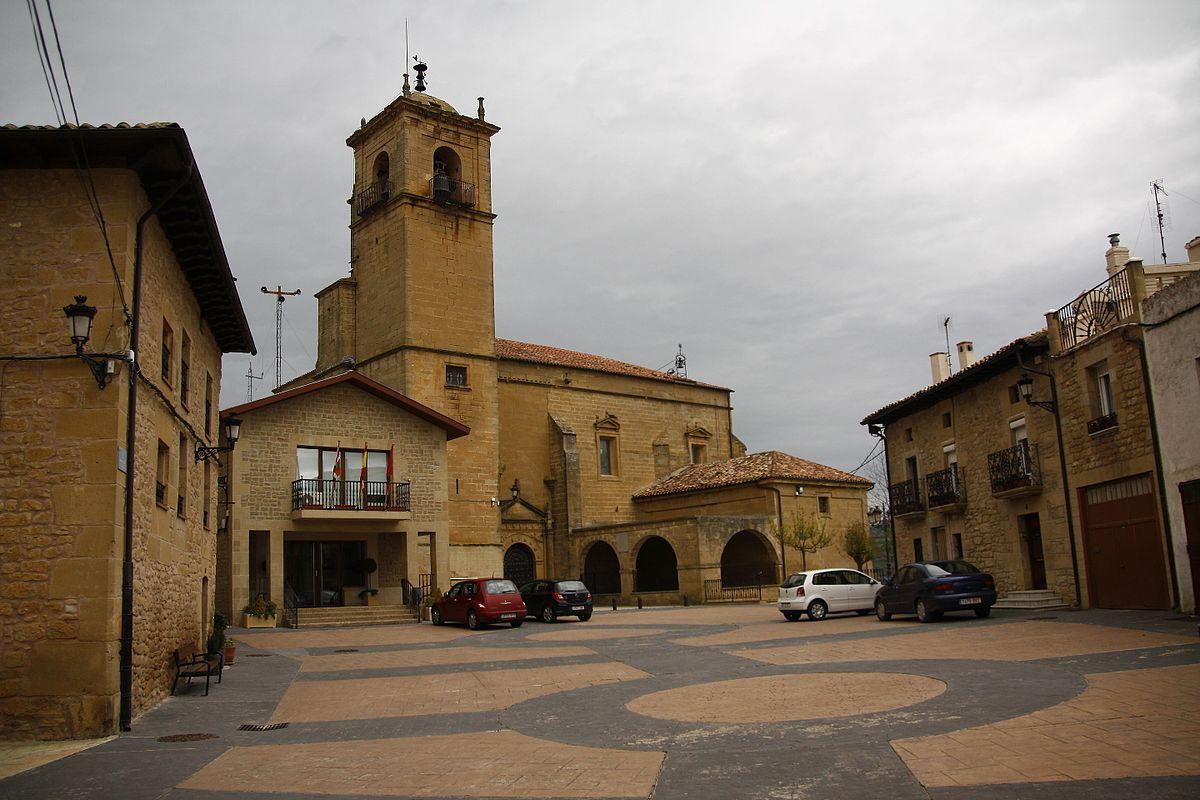 Y cora lava wikipedia la enciclopedia libre for Villabuena de alava