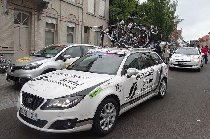 Ieper - Tour de France, étape 5, 9 juillet 2014, départ (C14).JPG