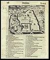 Ierusalem 1621.jpg