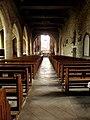 Iffendic (35) Église Intérieur 02.jpg