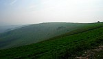 Iford Hill - geograph.org.uk - 66254.jpg