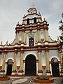 Iglesia de Cristo Rey Yurecuaro.jpg