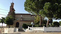 Iglesia de El Piñero.jpg
