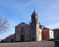 Iglesia de Orol.png
