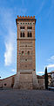 Iglesia de San Martín, Teruel, España, 2014-01-10, DD 55.JPG