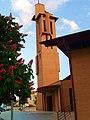 Iglesia de Santa Emerenciana - panoramio.jpg
