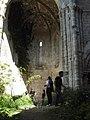 Iglesia en ruinas en Guada 2 (13152760013).jpg