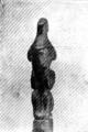 Igorot sculpture of Lumawig (1909).png