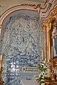 Igreja Matriz do Juncal 30.jpg