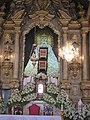 Igreja de Nossa Senhora do Monte, Funchal, Madeira - IMG 7985.jpg
