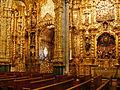 Igreja de São Francisco 01.jpg