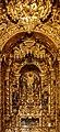 Igreja dos Congregados por Rodrigo Tetsuo Argenton (2).jpg