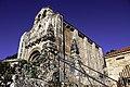 Igrexa de Astureses.jpg