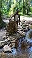 Ikogosi Warm water spring 10.jpg