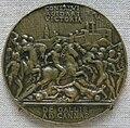 Il moderno, battaglia di canne, 1503-1504.JPG