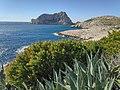 Ile Maire les Goudes Marseille.jpg