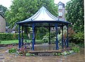 Ilkley Bandstand - geograph.org.uk - 819077.jpg