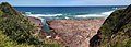 Illawarra Coastal Walk - panoramio (21).jpg