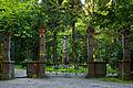 Illenauer Friedhof.jpg