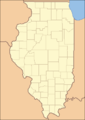 Illinois counties 1837.png