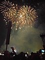 Illuminations- Reflections of Earth July 4 tag (35614551361).jpg