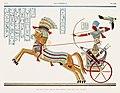 Illustration from Monuments de l'Egypte de la Nubie by Jean-François Champollion, digitally enhanced by rawpixel-com 3.jpg