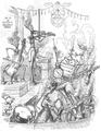 Illustrirte Zeitung (1843) 08 122 1 Eine andere Welt.PNG