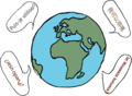 Ilustration of the earth.png