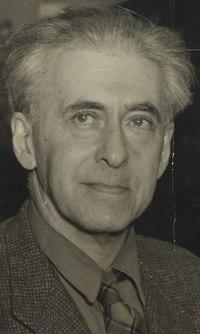 Ilya Ehrenburg (1959).tif