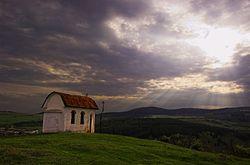 Image Bobov Dol Chapel Kiak.jpg