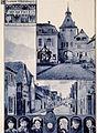 Images alsaciennes-Rosheim.jpg