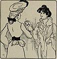 Images galantes et esprit de l'etranger- Berlin, Munich, Vienne, Turin, Londres (1905) (14753445966).jpg