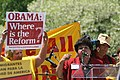 Immigration Reform Leaders Arrested 15.jpg