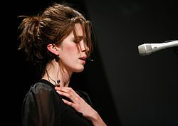 Imogen Heap Pop Tech.jpg