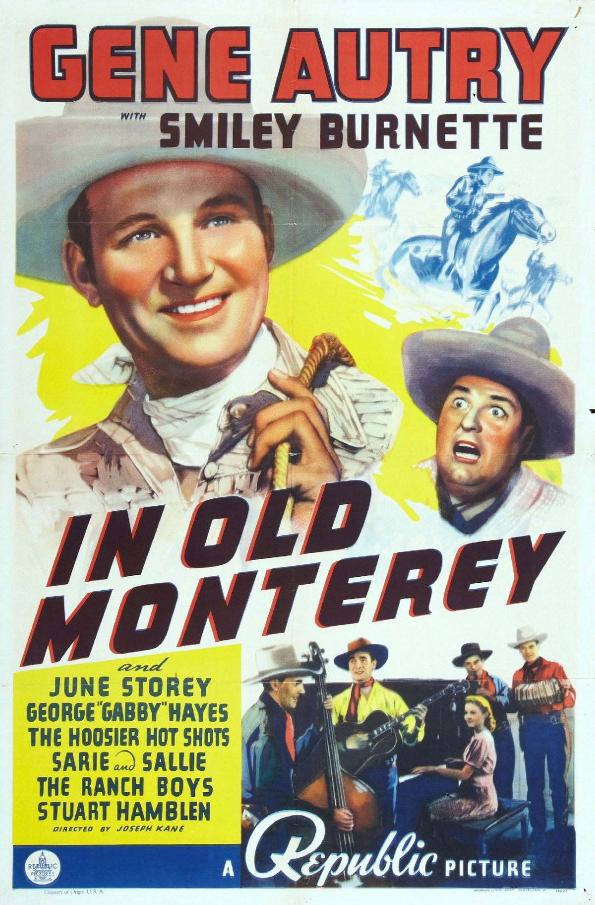 1200px-In_Old_Monterey_Poster.jpg