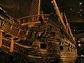 In Vasa Museum - panoramio.jpg