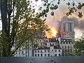 Incendie de Notre-Dame-de-Paris 15 avril 2019 12.jpg