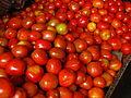 India - Koyambedu Market - Tomatoes 06 (3986306253).jpg