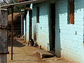 India - Sights & Culture - rural house (4039596326).jpg