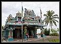Indian Temple Penang Hill-1 (5310967736).jpg