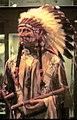 Indianer gr.jpg