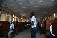 Indieweb and OER in Ghana08.jpg