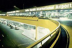 Indira-Gandhi-Airport.jpg