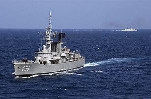 Indonesia Frigate KRI Karel Satsuit Tubun.jpg
