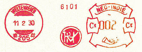 Indonesia stamp type A2B.jpg