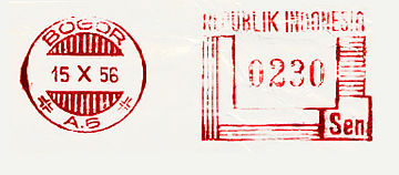 Indonesia stamp type DA6.jpg