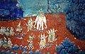Indra Silver Pagoda Mural.jpg